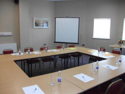 Boardroom-(5)